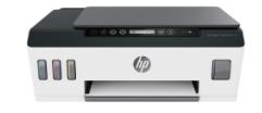 HP Smart Tank Plus 555 Driver Downloads