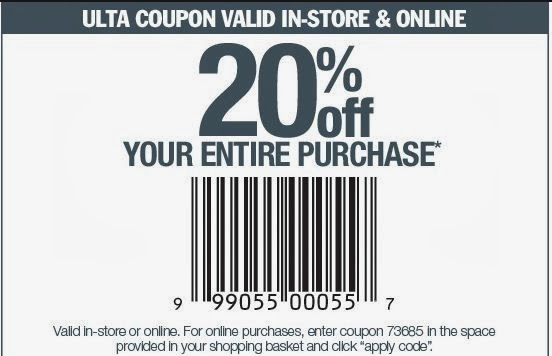 ulta haircut coupons survey ulta to win 500 survey ulta to win 500 2484 | ulta printable coupons