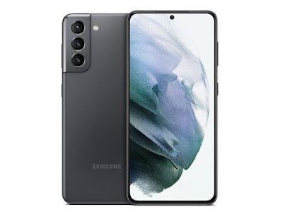 best Samsung phones for seniors 2021