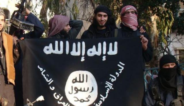 Διαβατήριο στον ISIS η κατάργηση της βίζας
