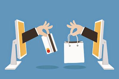 8 Perlengkapan Ini Kamu Butuhkan untuk Bisnis Jual Beli Online