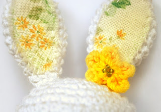 patrón-flor-crochet