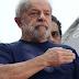 Mídia nacional aponta que Lula mira diálogo com três lideranças na PB; João e Aguinaldo na lista