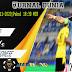 Prediksi Lazio vs Udinese , Minggu 29 November 2020 Pukul 18.30 WIB
