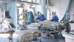 Cuatro de cada 100 confirmados con COVID-19 en República Dominicana han fallecido