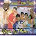 TAARAB AUDIO | JAHAZI MODERN TAARAB (MZEE YUSUF ) - CHOZI LA MAMA  | DOWNLOAD Mp3 SONG