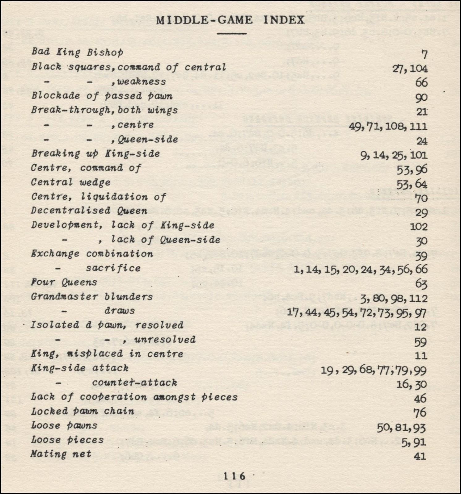 Bobby fischer chess book pdf