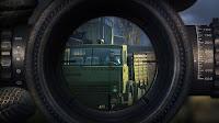 Sniper Ghost Warrior 3 Game Screenshot 7