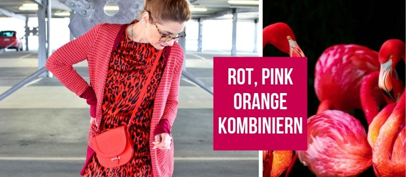 rot-orange-pink-colorblocking