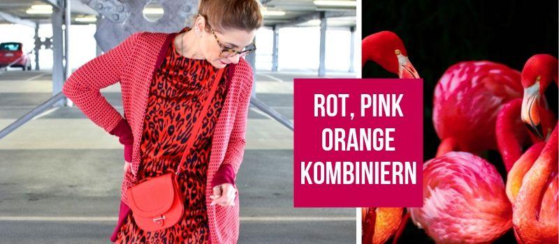 rot-orange-pink-colorblocking