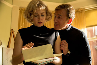 big eyes-amy adams-christoph waltz