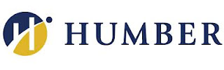 Humber College International Entrance Scholarships