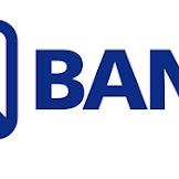 Lowongan Kerja BANK (BRI Syariah) Terbaru Loker Bulan Maret 2017