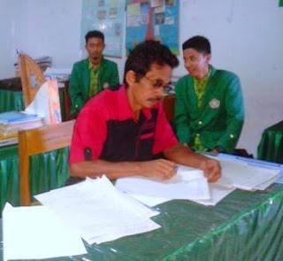 Pengertian Manajemen dalam Administrasi Pendidikan