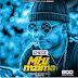 Chege - Mtu Mzima | Download Mp3 Audio