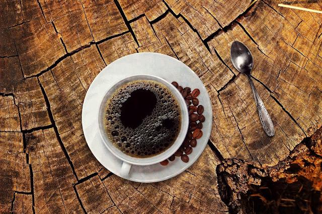 القهوة المخمرة بشكل صحيح يمكن أن تطيل حياتك