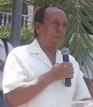 https://www.notasrosas.com/Luis Pugliese Cerchar: el covid-19 cercenó sus buenos propósitos, de un golpe brutal