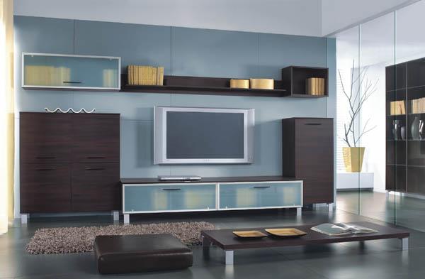 Много мебели Севастополь