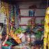 पुलिस प्रशासन की लापरवाही से बढ़ रही है चोरी की वारदातें, एक ही रात में दो दुकानों में लाखों की चोरी