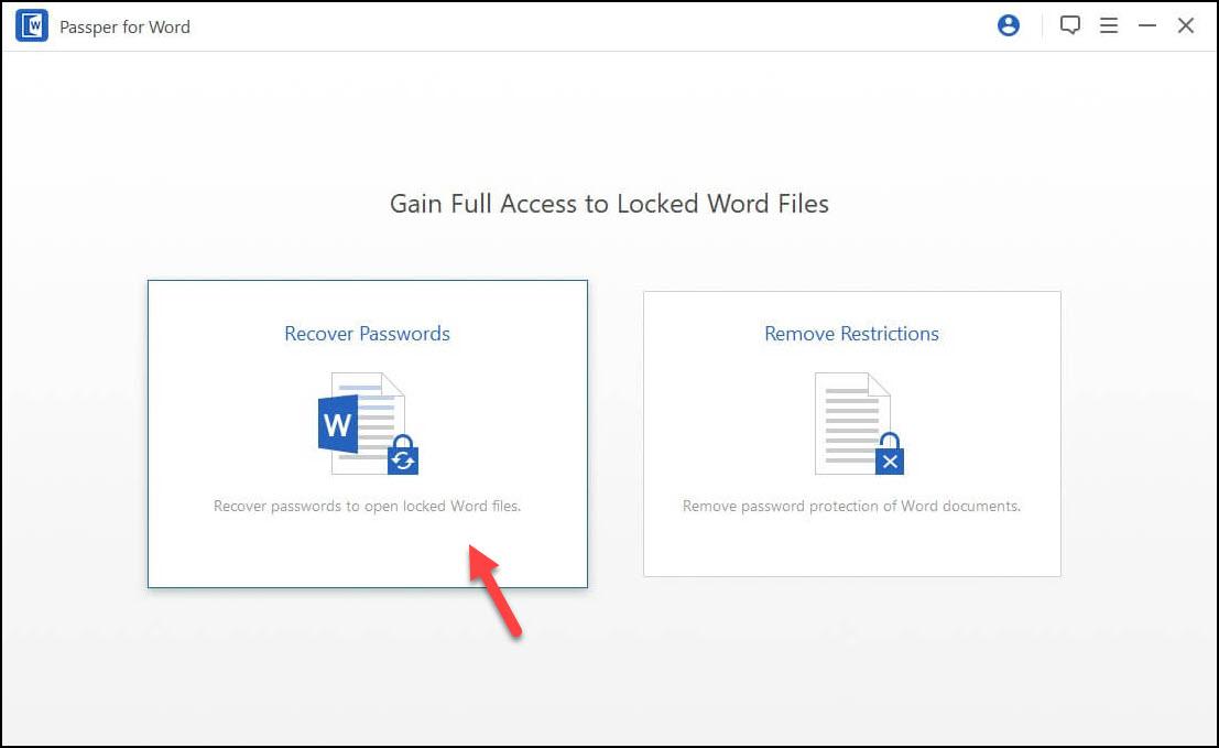 طريقة فتح ملف pdf محمي بكلمة سر