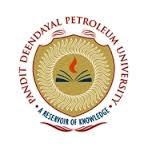 PDPU Recruitment for Junior Research Fellow (JRF) Posts 2021