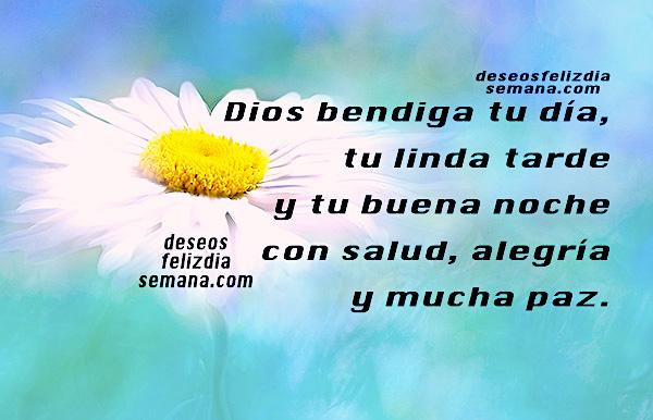 frases de aliento por Mery Bracho, deseos del buen miércoles.