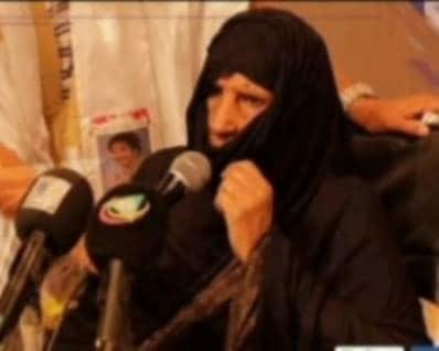 رحيل بنت امياه.. الحضن الذي تربى فيه ناصريو موريتانيا
