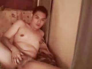 pinoy burat filipino