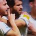 0-1 η ΑΕΚ με Τάνκοβιτς! (vid)