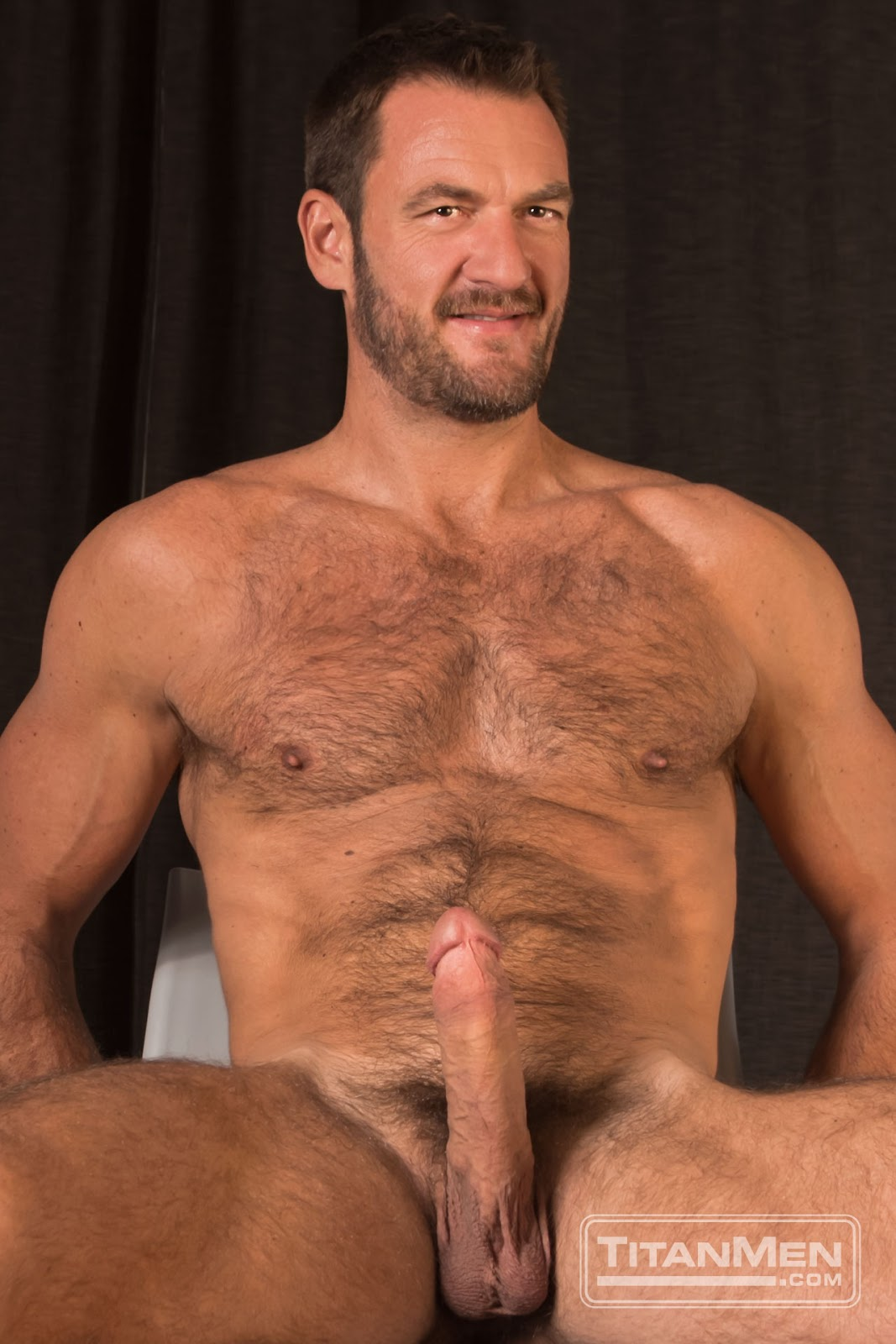 Gay porn star with the biggest dick-3218