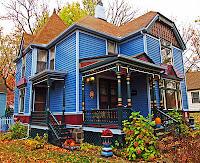 1000 kleine dinge in amerika immobilien in den usa. Black Bedroom Furniture Sets. Home Design Ideas