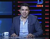 برنامج الكرة فى دريم 17/3/2017 خالد الغندور و ك. رضا عبد العال