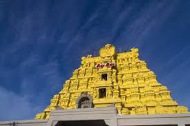 Best Tourist Places In Tamilnadu | Tourist places in tamilnadu