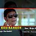 Lagu Karo Arih Kesirangen - Maja Surbakti