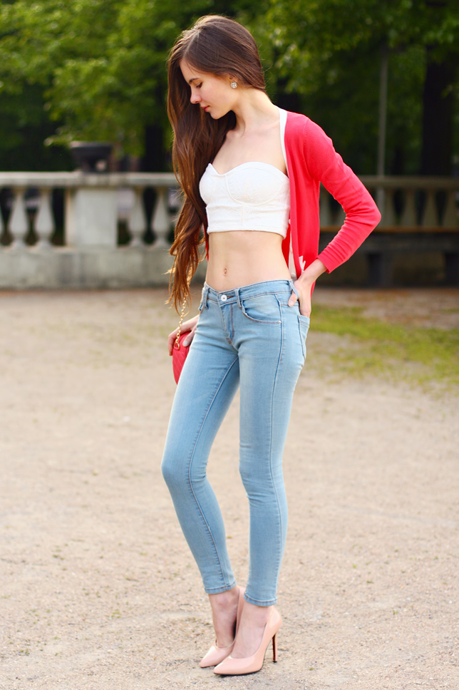 Ariadna Majewska  3