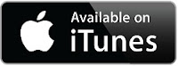 Click here for Called to Coach in iTunes
