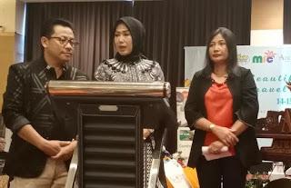 Beautiful Malang Travel Mart 2019, Sinergi untuk Majunya Wisata Malang Raya