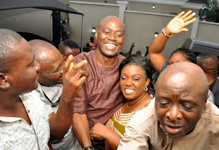 I'll Retain APC Appointees Who Are Competent -Oyo PDP Gov-elect, Makinde