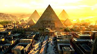 مصر تقوم بعزل قريتين و مخاوف من تحولها لبؤرة لفيروس كورونا في الوطن العربي