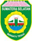 Lowongan kerja untuk SMK pertanian