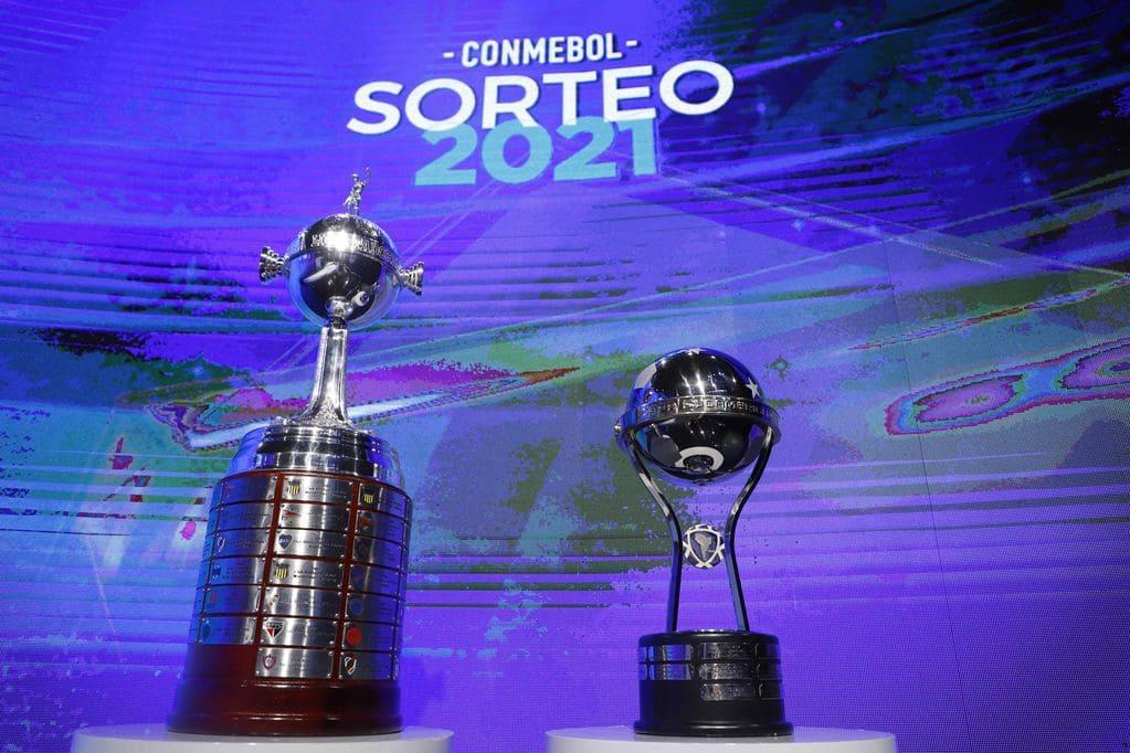 conmebol-sudamericana-2021