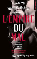 https://www.lesreinesdelanuit.com/2019/07/mount-serie-tome-3-lempire-du-mal-de.html