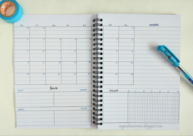 bullet-journal-calendar-template-tasks-goals-monthly-habit-tracker-for-month-myindianversion-blog