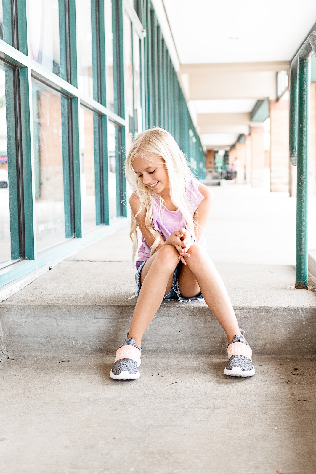 Finding the Perfect (and fastest) Back to School Shoes! Back to School Shoes Athletic Shoes Adidas Shoes Nike Shoes Under Armour Shoes Kids Shoes Girls Shoes Youth Shoes Sneakers Tennis Shoes Running Shoes ROXY Casual Sneakers Comfortable Shoes