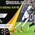 Prediksi Atletico Madrid Vs Lokomotiv Moscow, Kamis 26 November 2020 Pukul 03.00 WIB
