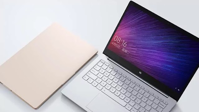 "Mi Notebook ""Data Free Travel"" ceases service on July 30: LTE Internet access is no longer supported"