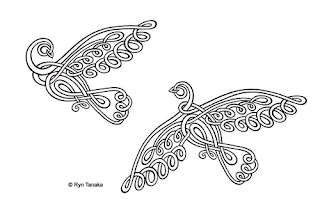 http://designsbyryn.com/index.php/shop1/#!/Celtic-Dove-Set/p/11345931/category=2559660