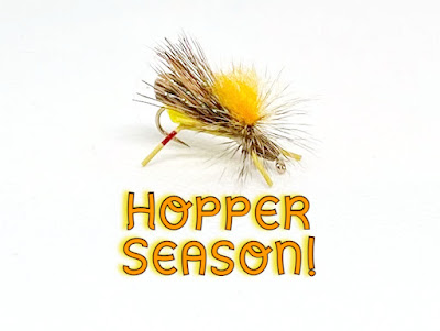 Local River Hopper, Fly Fishing with Hoppers, Hopper fly fishing, fly fishing Texas, Texas Fly Fishing