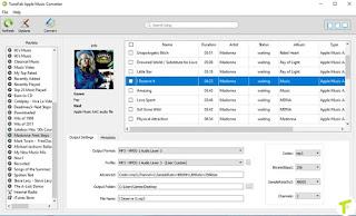 TuneFab Apple Music Converter serials, TuneFab Apple Music Converter keys, TuneFab Apple Music Converter register key, TuneFab Apple Music Converter lizenz