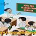 Soal Dan Jawaban Seleksi PPPK Guru Kelas SD